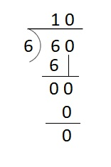 Envision-Math-Common-Core-3rd-Grade-Answers-Key-Topic-11-Use-Operations-with-Whole-Numbers-to-Solve-Problems-Multiplication-and-Division-Question-10