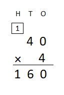 Envision-Math-Common-Core-3rd-Grade-Answers-Key-Topic-11-Use-Operations-with-Whole-Numbers-to-Solve-Problems-Multiplication-and-Division-Question-11