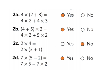 Envision-Math-Common-Core-3rd-Grade-Answers-Key-Topic-3-Apply-Properties-Multiplication-Facts-for 3, 4, 6, 7, 8-Lesson 3.7 Problem Solving-Topic 3 Assessment Practice-2