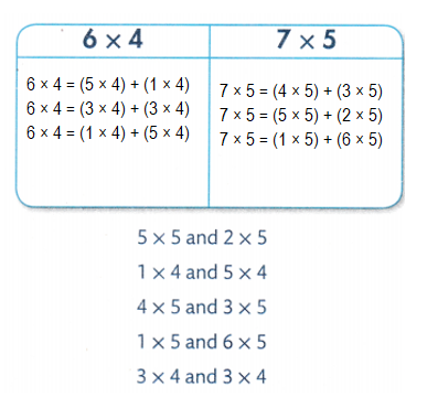 Envision-Math-Common-Core-3rd-Grade-Answers-Key-Topic-3-Apply-Properties-Multiplication-Facts-for 3, 4, 6, 7, 8-Lesson 3.7 Problem Solving-Topic 3 Assessment Practice-9