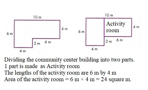 Envision-Math-Common-Core-3rd-Grade-Answers-Key-Topic-6-Connect-Area-to-Multiplication-and-Addition –Topic-6-Assessment-Practice-Question-16