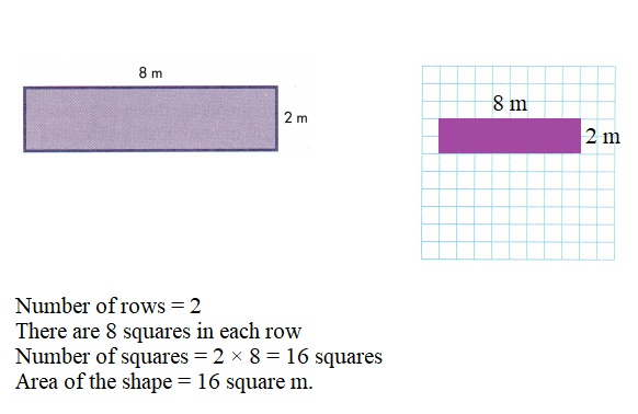 Envision-Math-Common-Core-3rd-Grade-Answers-Key-Topic-6-Connect-Area-to-Multiplication-and-Addition –Topic-6-Reteaching-Set-D-pages-221-224-Question-3