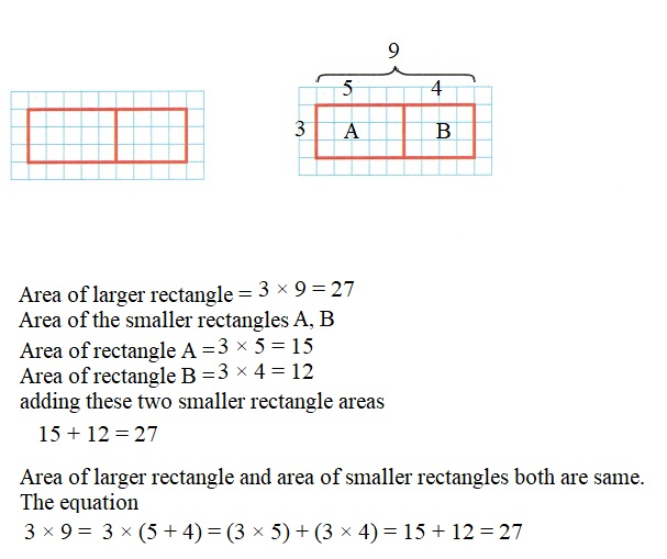 Envision-Math-Common-Core-3rd-Grade-Answers-Key-Topic-6-Connect-Area-to-Multiplication-and-Addition –Topic-6-Reteaching-Set-E-pages-225-228-Question-3