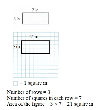 Envision-Math-Common-Core-3rd-Grade-Answers-Key-Topic-6-Connect-Area-to-Multiplication-and-Addition-Lesson-6.4-Area-of-Squares-and-Rectangles-Guided-Practice-Do-You-Know-How-Question-3