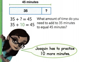 Envision Math Common Core 3rd Grade Answers Topic 14 Solve Time, Capacity, and Mass Problems 32