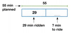 Envision Math Common Core 3rd Grade Answers Topic 14 Solve Time, Capacity, and Mass Problems 34