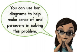 Envision Math Common Core 3rd Grade Answers Topic 14 Solve Time, Capacity, and Mass Problems 63