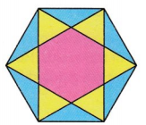 Envision Math Common Core 3rd Grade Answers Topic 15 Attributes of Two-Dimensional Shapes 32