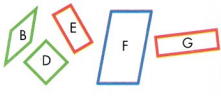 Envision Math Common Core 3rd Grade Answers Topic 15 Attributes of Two-Dimensional Shapes 35