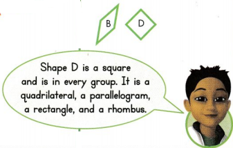 Envision Math Common Core 3rd Grade Answers Topic 15 Attributes of Two-Dimensional Shapes 37