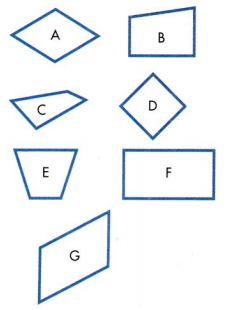 Envision Math Common Core 3rd Grade Answers Topic 15 Attributes of Two-Dimensional Shapes 38