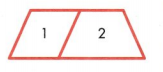 Envision Math Common Core 3rd Grade Answers Topic 15 Attributes of Two-Dimensional Shapes 39