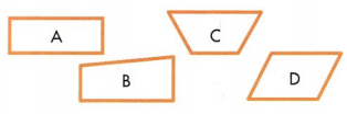 Envision Math Common Core 3rd Grade Answers Topic 15 Attributes of Two-Dimensional Shapes 42