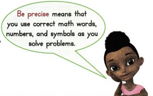 Envision Math Common Core 3rd Grade Answers Topic 15 Attributes of Two-Dimensional Shapes 44