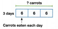 Envision Math Common Core 3rd Grade Answers Topic 5 Fluently Multiply and Divide within 100 51