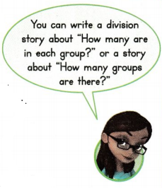Envision Math Common Core 3rd Grade Answers Topic 5 Fluently Multiply and Divide within 100 52