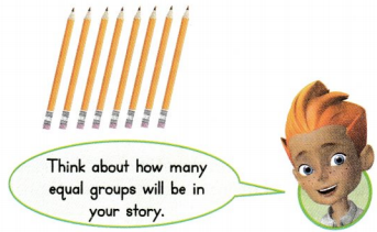 Envision Math Common Core 3rd Grade Answers Topic 5 Fluently Multiply and Divide within 100 53