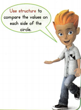 Envision Math Common Core 3rd Grade Answers Topic 5 Fluently Multiply and Divide within 100 59
