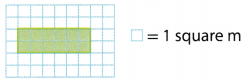 Envision Math Common Core 3rd Grade Answers Topic 6 Connect Area to Multiplication and Addition 42