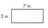 Envision Math Common Core 3rd Grade Answers Topic 6 Connect Area to Multiplication and Addition 57
