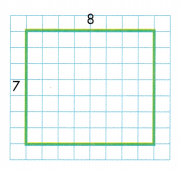 Envision Math Common Core 3rd Grade Answers Topic 6 Connect Area to Multiplication and Addition 67