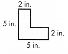Envision Math Common Core 3rd Grade Answers Topic 6 Connect Area to Multiplication and Addition 80