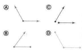 Envision Math Common Core 4th Grade Answer Key Topic 15 Geometric Measurement Understand Concepts of Angles and Angle Measurement 23