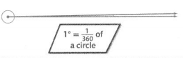 Envision Math Common Core 4th Grade Answer Key Topic 15 Geometric Measurement Understand Concepts of Angles and Angle Measurement 25