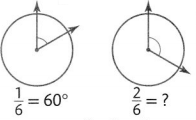 Envision Math Common Core 4th Grade Answer Key Topic 15 Geometric Measurement Understand Concepts of Angles and Angle Measurement 28
