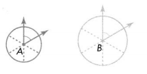 Envision Math Common Core 4th Grade Answer Key Topic 15 Geometric Measurement Understand Concepts of Angles and Angle Measurement 29