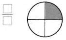 Envision Math Common Core 4th Grade Answer Key Topic 15 Geometric Measurement Understand Concepts of Angles and Angle Measurement 3