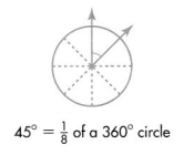Envision Math Common Core 4th Grade Answer Key Topic 15 Geometric Measurement Understand Concepts of Angles and Angle Measurement 30