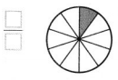 Envision Math Common Core 4th Grade Answer Key Topic 15 Geometric Measurement Understand Concepts of Angles and Angle Measurement 4