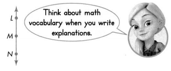 Envision Math Common Core 4th Grade Answer Key Topic 16 Lines, Angles, and Shapes 24