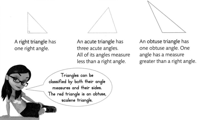 Envision Math Common Core 4th Grade Answer Key Topic 16 Lines, Angles, and Shapes 29
