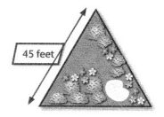 Envision Math Common Core 4th Grade Answer Key Topic 16 Lines, Angles, and Shapes 39