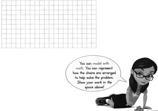 Envision Math Common Core 4th Grade Answer Key Topic 3 Use Strategies and Properties to Multiply by 1-Digit Numbers 21