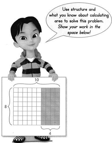 Envision Math Common Core 4th Grade Answer Key Topic 3 Use Strategies and Properties to Multiply by 1-Digit Numbers 31