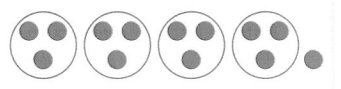 Envision Math Common Core 4th Grade Answer Key Topic 6 Use Operations with Whole Numbers to Solve Problems 11