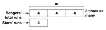 Envision Math Common Core 4th Grade Answer Key Topic 6 Use Operations with Whole Numbers to Solve Problems 8