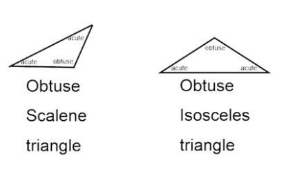 Envision-Math-Common-Core-4th-Grade-Answers-Key-Topic-16-Lines-Angles-and-Shapes-Lesson-16-2-Classify-Triangles-Problem-Solving-Question-14