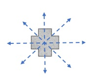 Envision-Math-Common-Core-4th-Grade-Answers-Key-Topic-16-Lines-Angles-and-Shapes-Lesson-16-4-Line-Symmetry-Guided-Practices-Question-19