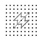 Envision-Math-Common-Core-4th-Grade-Answers-Key-Topic-16-Lines-Angles-and-Shapes-Lesson-16-5-Draw-Shapes-with-Line-Symmetry-Independent-Practice-Question-10