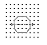 Envision-Math-Common-Core-4th-Grade-Answers-Key-Topic-16-Lines-Angles-and-Shapes-Lesson-16-5-Draw-Shapes-with-Line-Symmetry-Independent-Practice-Question-5