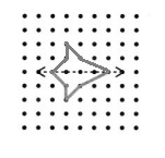 Envision-Math-Common-Core-4th-Grade-Answers-Key-Topic-16-Lines-Angles-and-Shapes-Lesson-16-5-Draw-Shapes-with-Line-Symmetry-Independent-Practice-Question-7