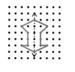 Envision-Math-Common-Core-4th-Grade-Answers-Key-Topic-16-Lines-Angles-and-Shapes-Lesson-16-5-Draw-Shapes-with-Line-Symmetry-Independent-Practice-Question-8