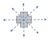 Envision-Math-Common-Core-4th-Grade-Answers-Key-Topic-16-Lines-Angles-and-Shapes-Topic-16-ReteachingSet-D-Question-1