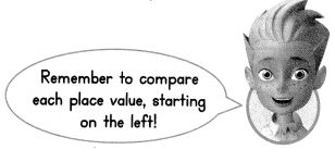 Envision Math Common Core 4th Grade Answers Topic 1 Generalize Place Value Understanding 22