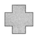 Envision Math Common Core 4th Grade Answers Topic 16 Lines, Angles, and Shapes 78