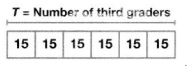 Envision Math Common Core 4th Grade Answers Topic 6 Use Operations with Whole Numbers to Solve Problems 19